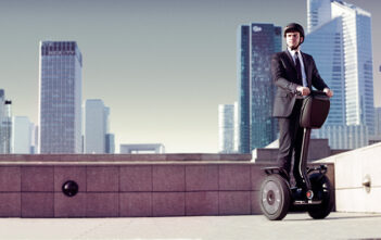une-deplacement-segway-1