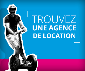 Trouver-agence-sidebar