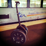 segway-train
