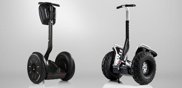 les 10 tests avant l 39 achat d 39 un gyropode segway d occasion. Black Bedroom Furniture Sets. Home Design Ideas