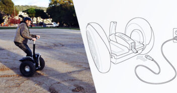 5 traps to avoid when buying a used Segway PT