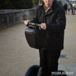 papy senior gyropode segway poitiers
