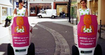 street-marketing-mobilboard-segway