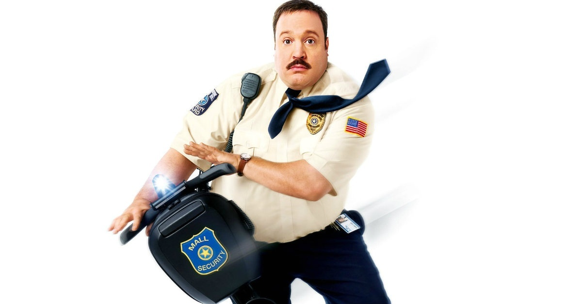 14609-Paul-Blart-Mall-Cop-2-Movie-Poster-Wallpaper.1200w.tn