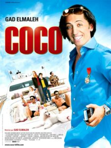 coco-gad-elmaleh-film-cinema