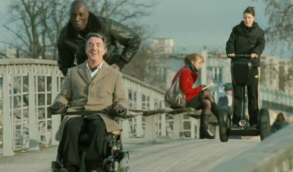 9-Intouchables-segway