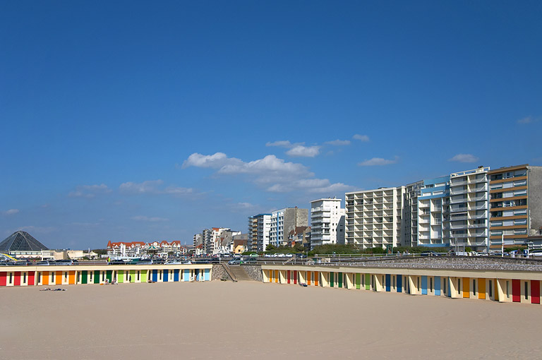 le-touquet-paris-plage