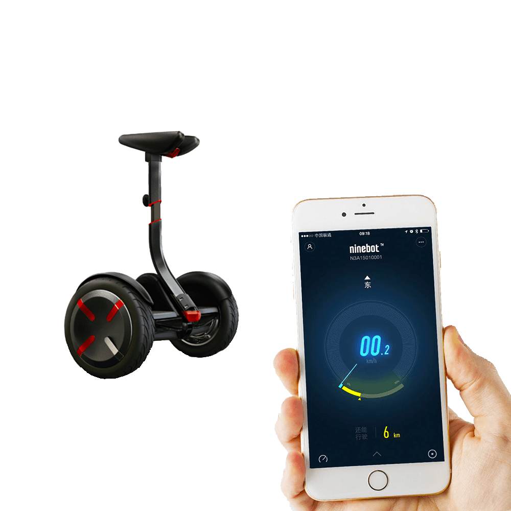 ninebot-mini-pro-app-locked-with-alert-and-sound-connects-to-your-phone-via-bluetooth