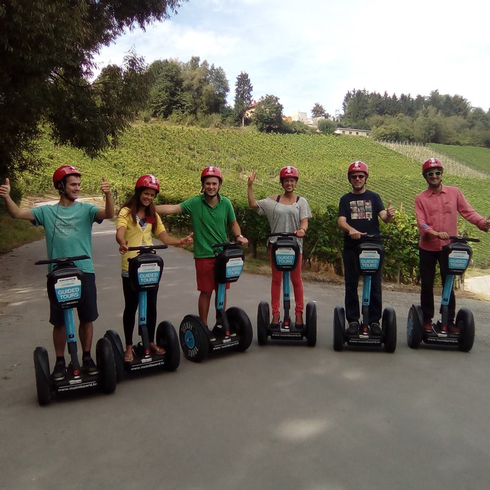 Mobilboard_Luxembourg_Tour_11
