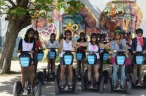 Mobilboard agence la rochelle filles groupe