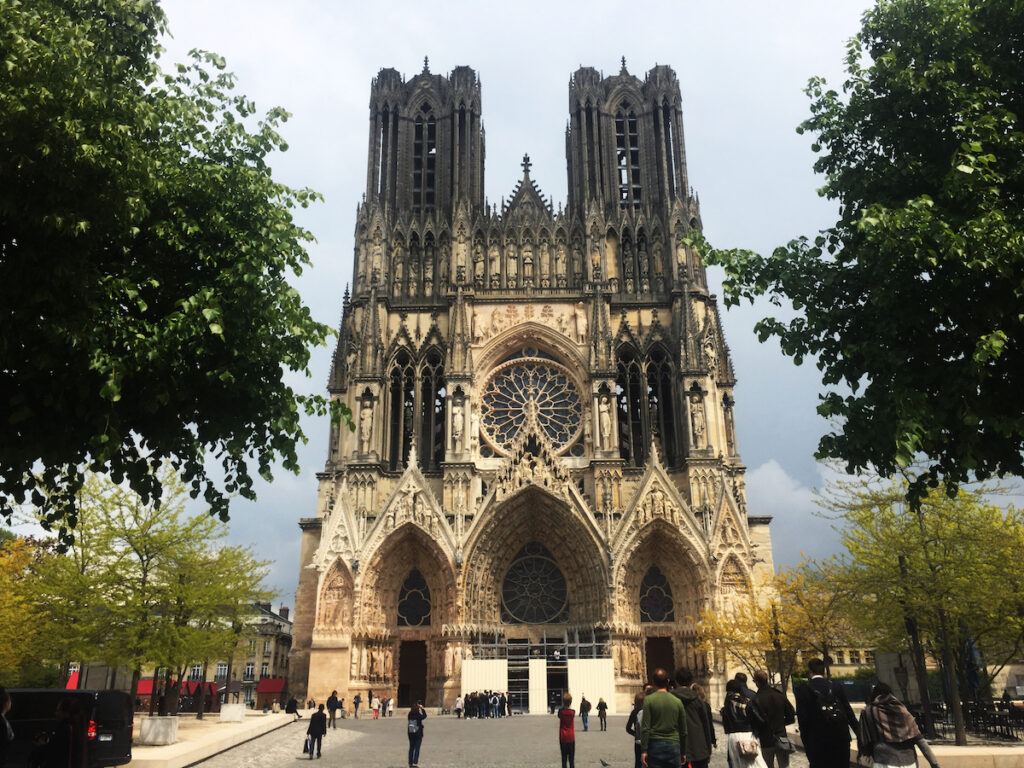 cathedrale_reims_ville_mobilboard