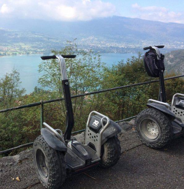 vue-lac-annecy-gyropode-segway