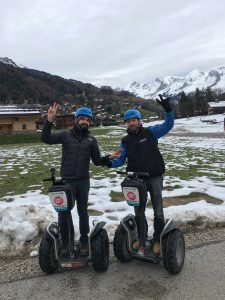 neige-annecy-gyropode-segway