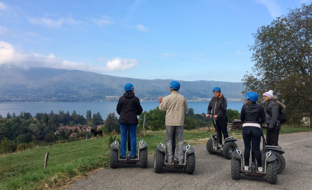 balade-groupe-annecy-gyropode-segway