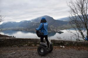 Visiter Annecy - Incontournables