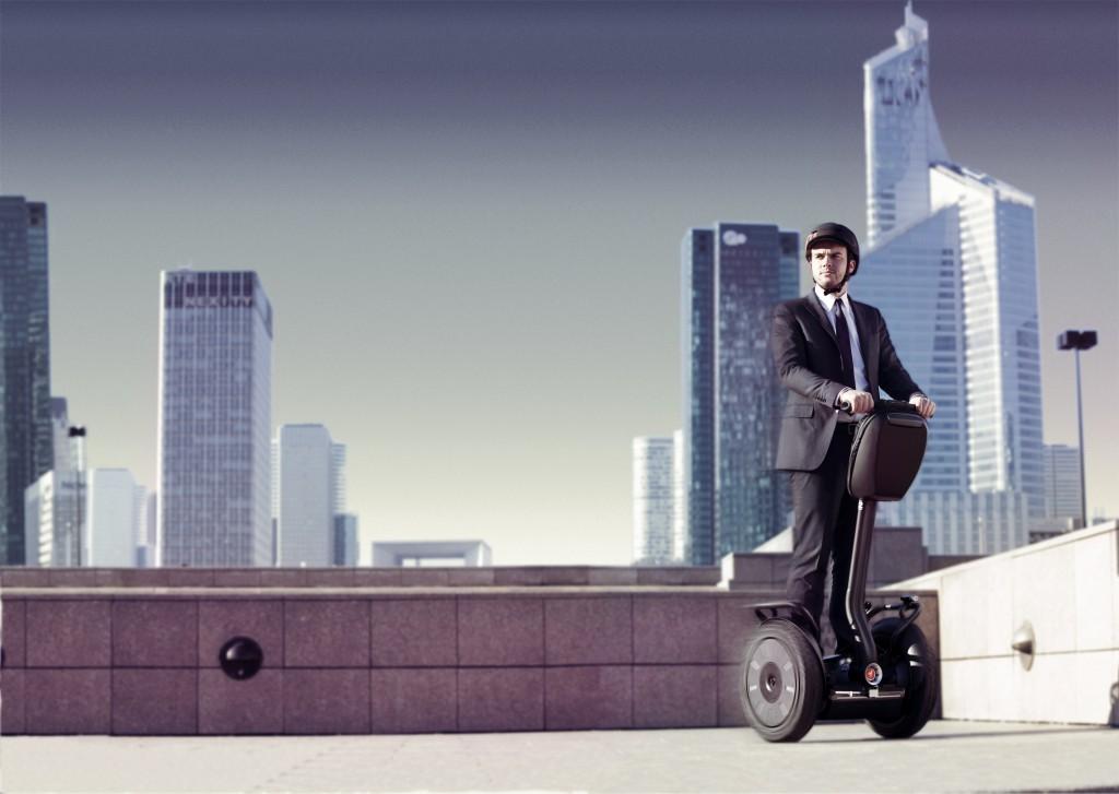 gyropode-segway-solution-mobilite-urbaine