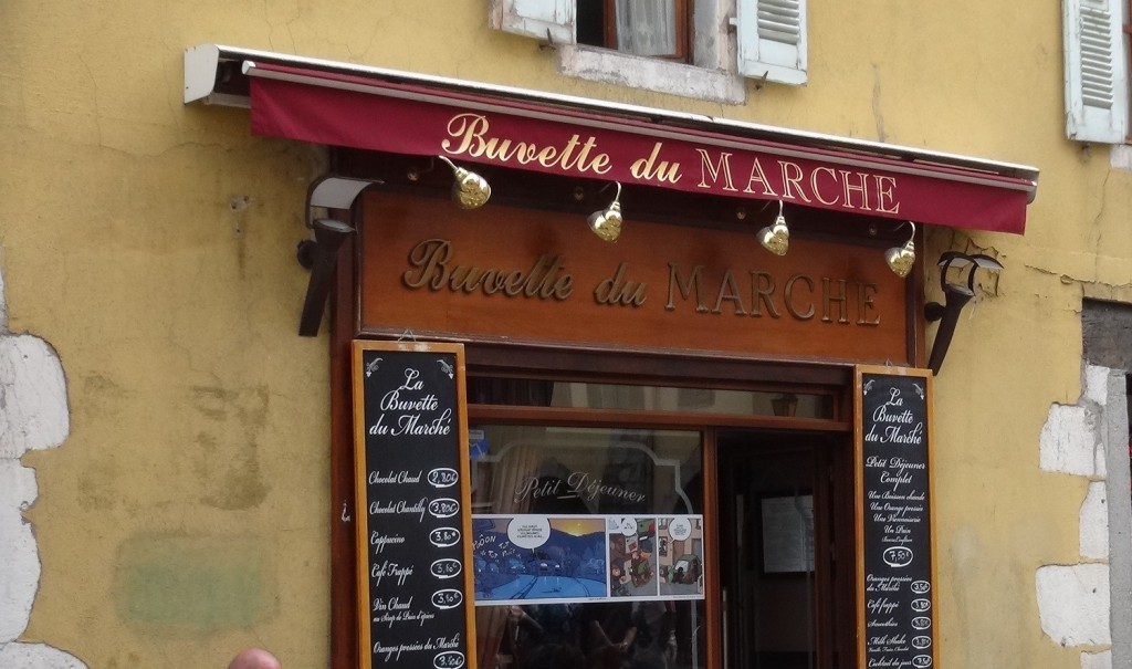 Source : savoie-mont-blanc.com