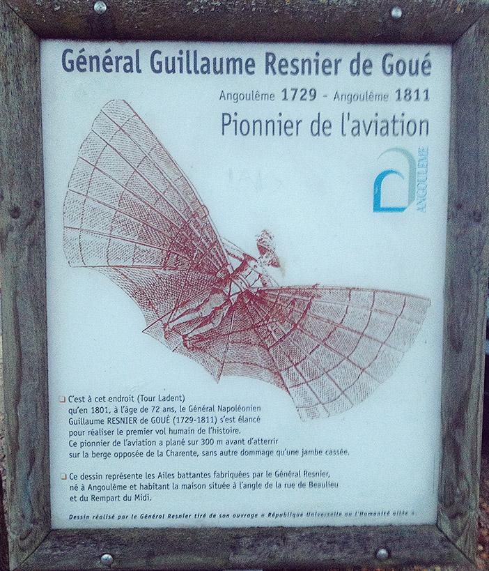 guillaume-resnier