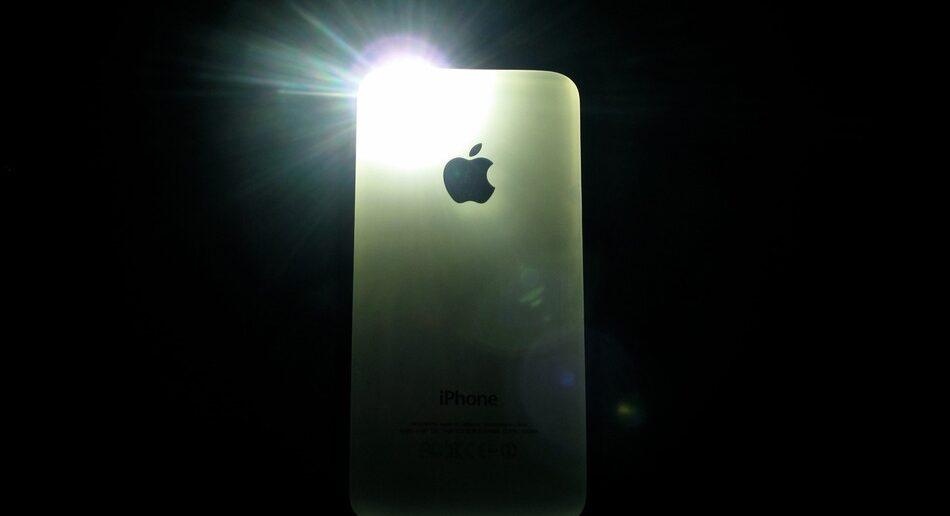 iphone-flash