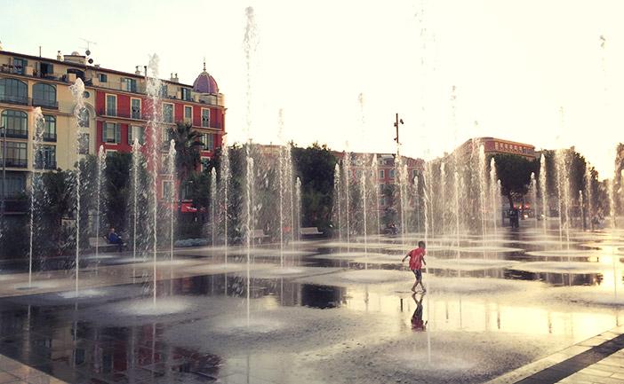 paillon-nice-fontaine