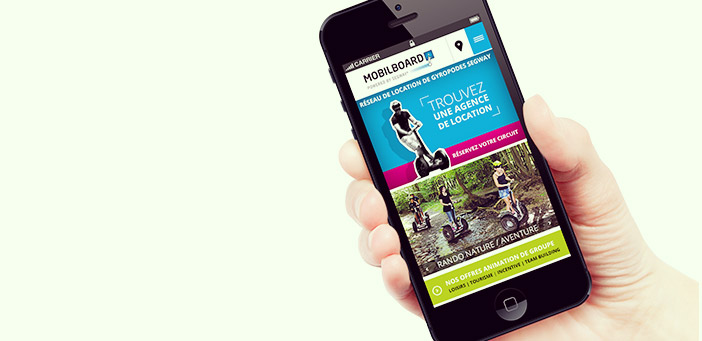 site-mobilboard-smartphoneok