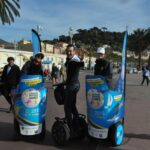 Mobilboard communication Nice masters games