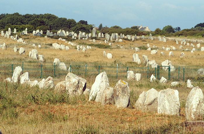 megalithique
