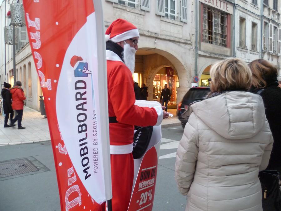Agence Mobilboard la Rochelle Noel 2014
