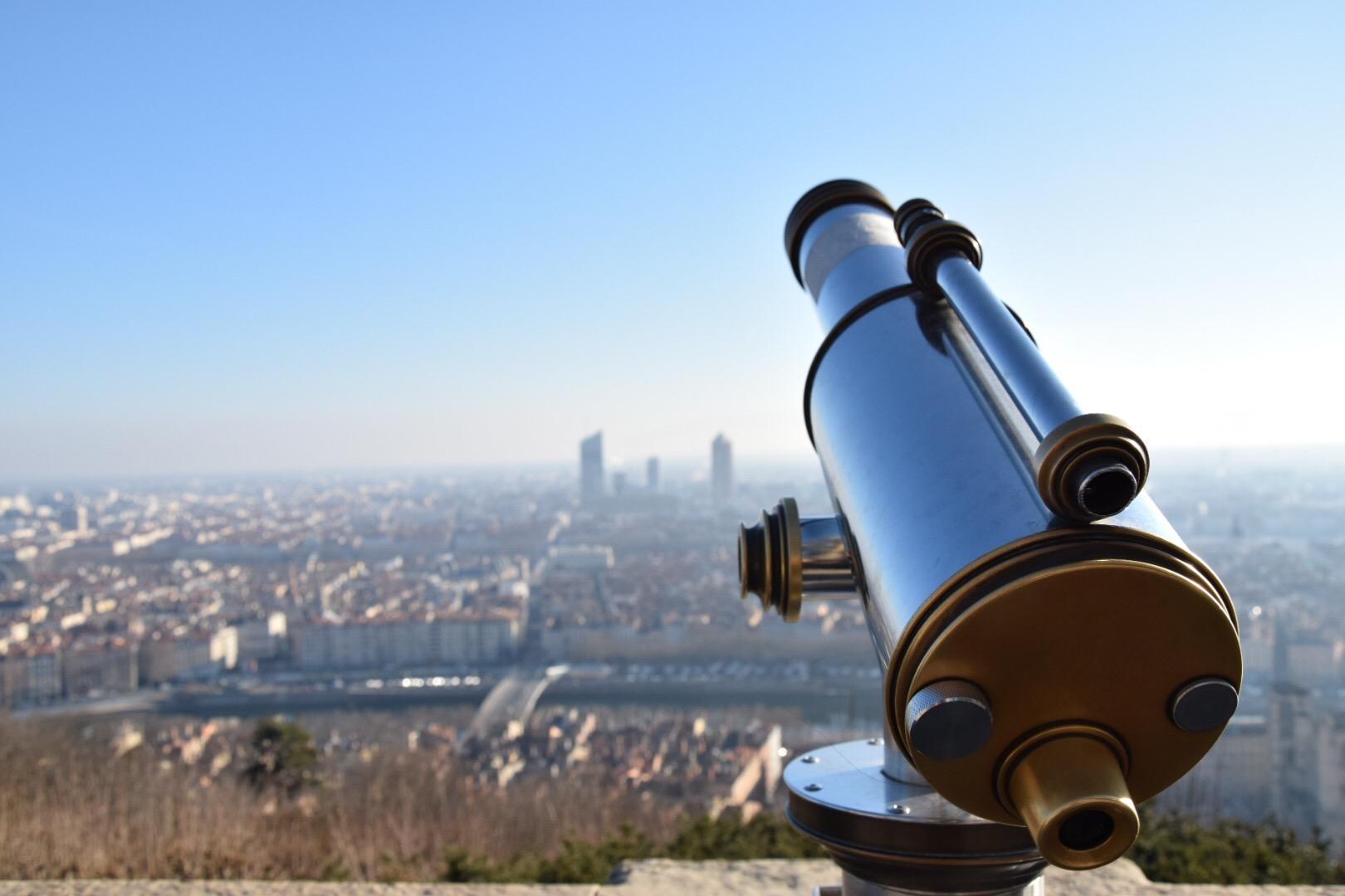 23628b67 Visiter Lyon : 10 incontournables pour une journée idéale┃ MOBILBOARD