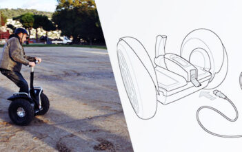 5 traps to avoid when buying a used Segway PT : used