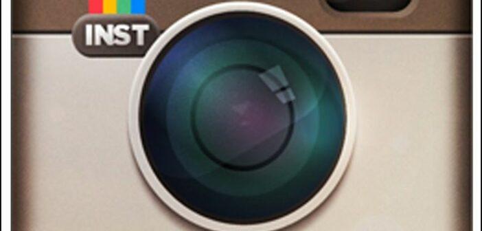 logo instagram fun