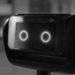 robot Segway Intel CES 2016