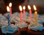 3 idées pour une fête d'anniversaire mémorable