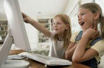 le danger des nouvelles technologies pour les enfants
