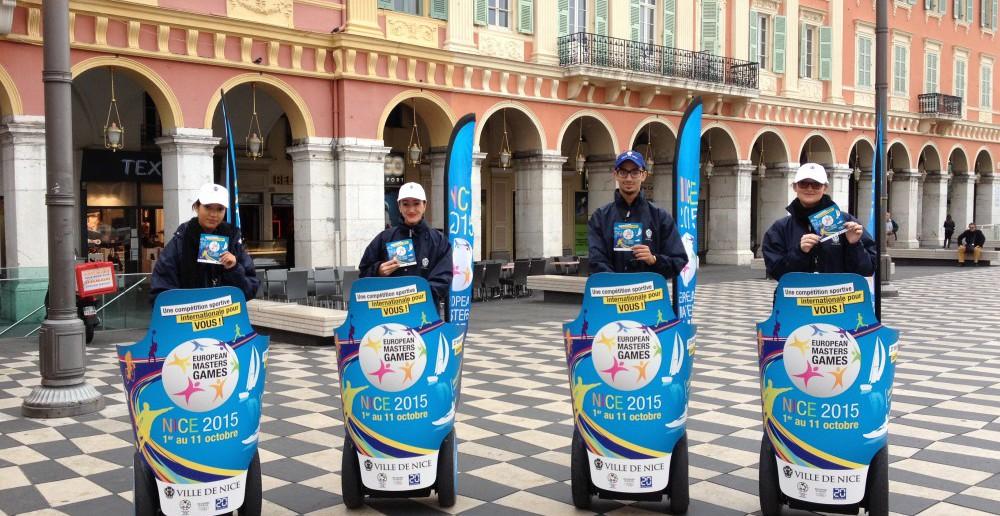 european-masters-games-nice-2015-mobilboard-1-e1418115112272