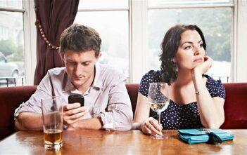 risque d'addiction aux smartphones