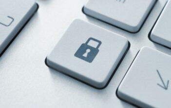 données personnelles et nouvelles technologies