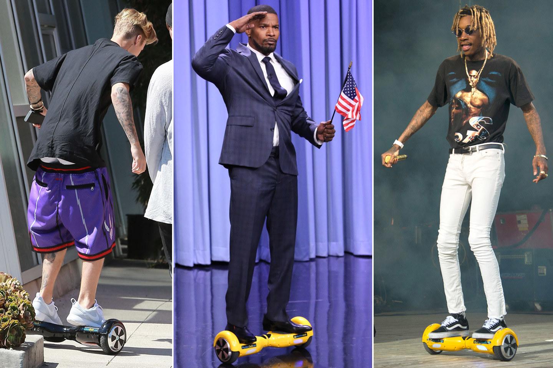 hoverboard-scooters-justin-bieber-jamie-foxx-wiz-khalifa