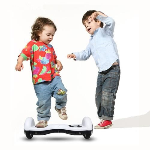 skateboard-electrique-enfant-smart-balance-wheel