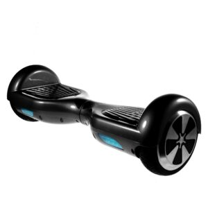 Hoverboard engin de transport