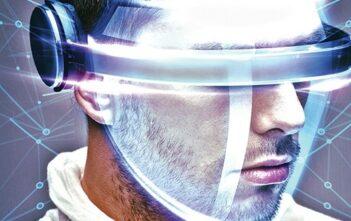 réalité virtuelle le futur est déjà présent