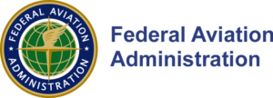 FAA Federal Aviation Administration