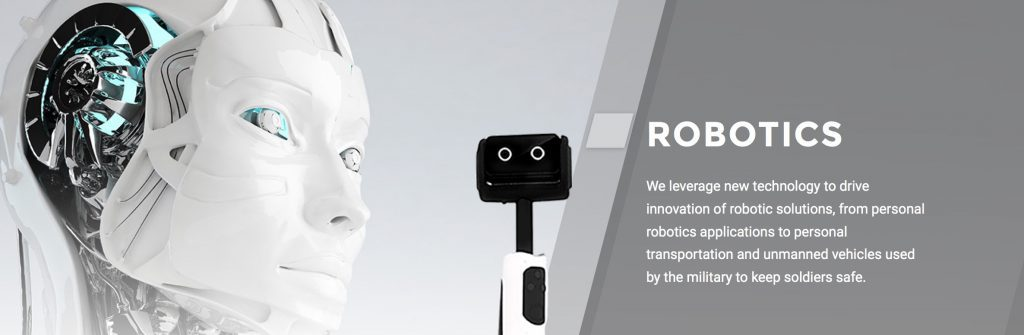 segway_robotics_amsterdam