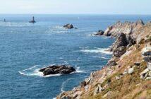Faite le tour de la Côte atlantique en Segway