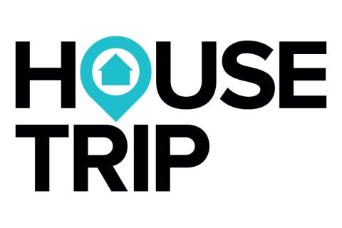House trip logo