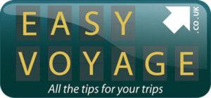 easyvoyage logo
