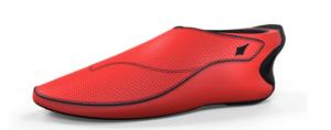 lechal semelles chaussures