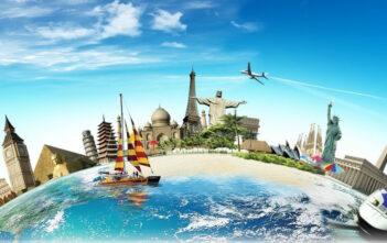 nouvelle tendances tourisme