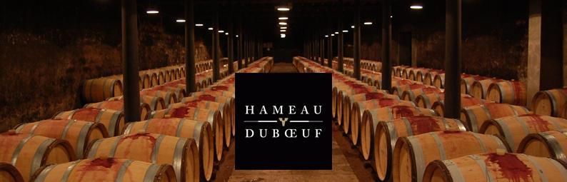 hameau_duboeuf