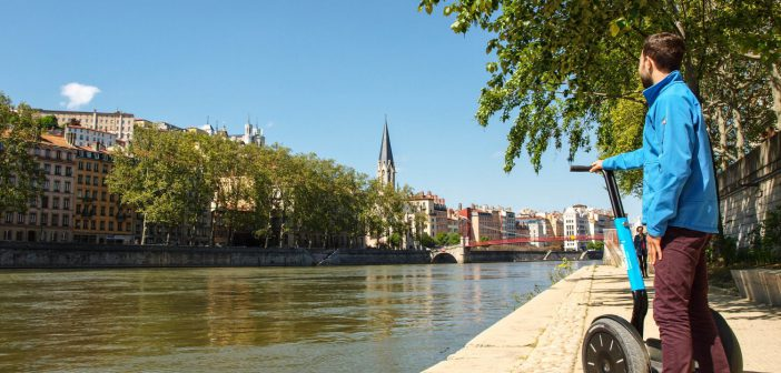 Lyon Mobilboard Agence Mobilboard